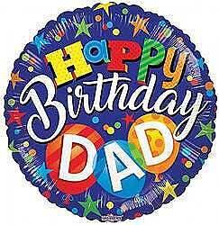 birthday-dad-balloon
