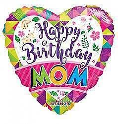 birthday-mom-balloon