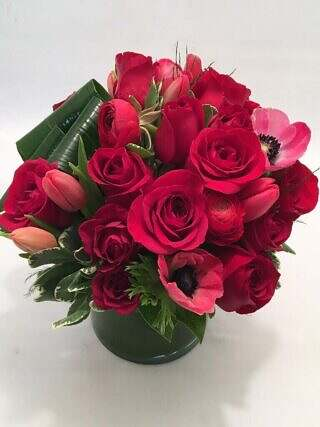 nyc-flower-delivery-715