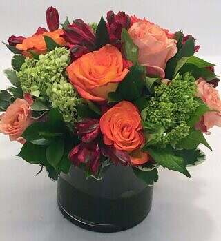nyc-flower-delivery-710
