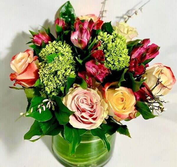nyc-flower-delivery-625
