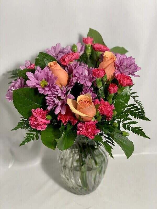 nyc-flower-delivery-635_100.99