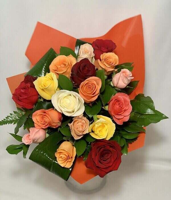 nyc-flower-delivery-639_126.99