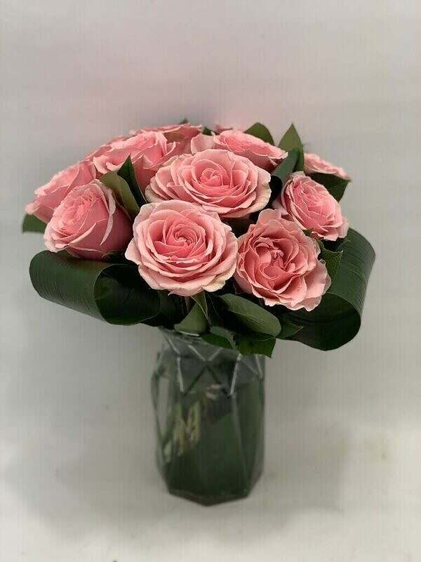 nyc-flower-delivery-641_95.99