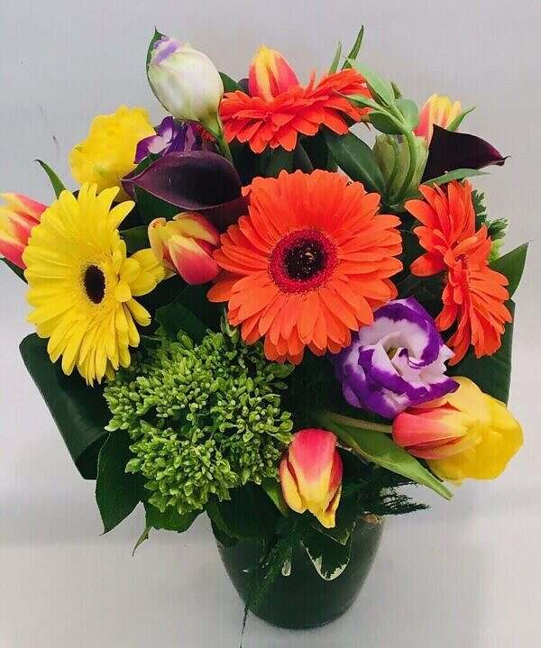nyc-flower-delivery-649