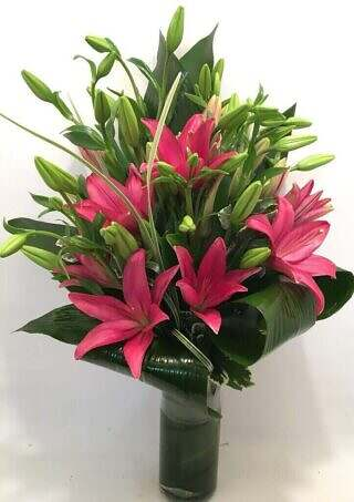 nyc-flower-delivery-678