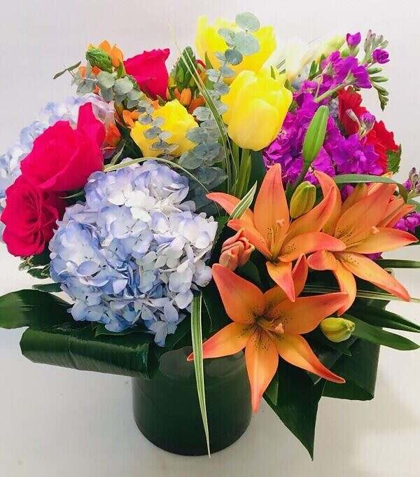nyc-flower-delivery-792