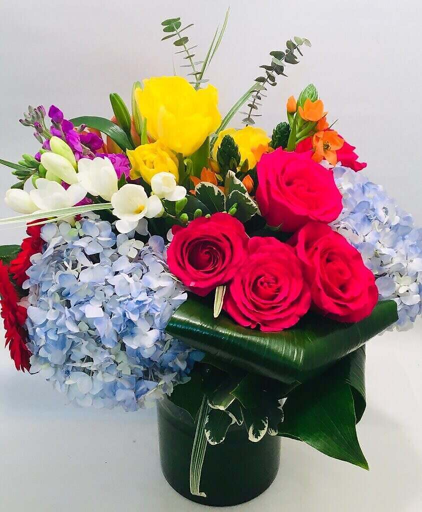 nyc-flower-delivery-795