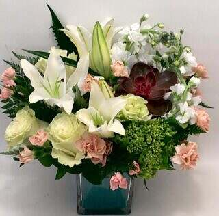 nyc-flower-delivery-749