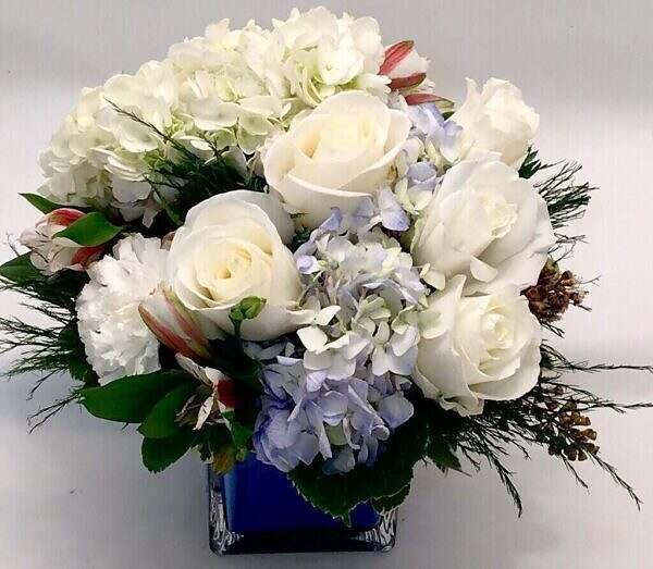 nyc-flower-delivery-755