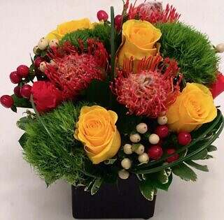 nyc-flower-delivery-759