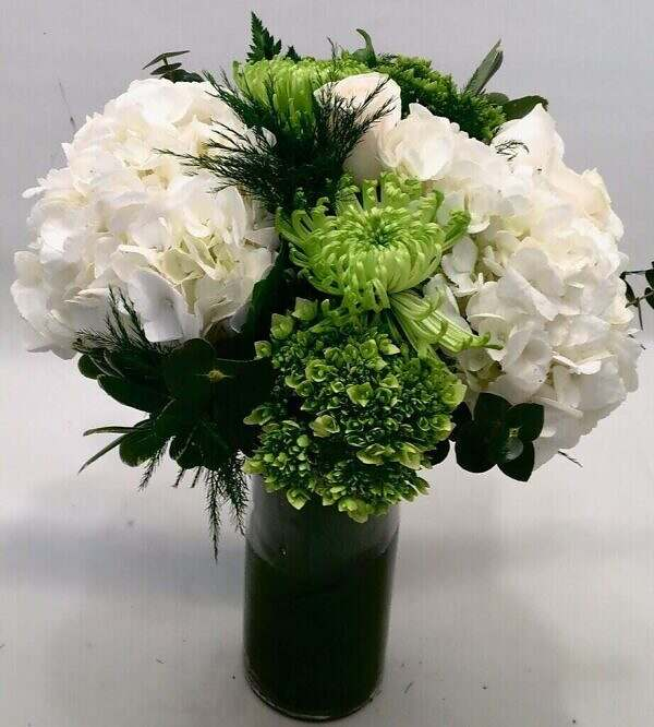 nyc-flower-delivery-761