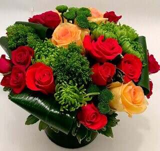 nyc-flower-delivery-770