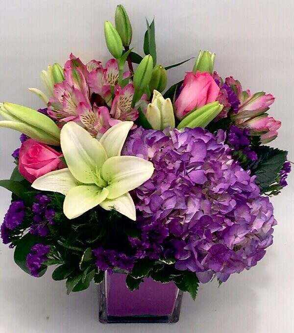 nyc-flower-delivery-772