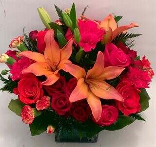 nyc-flower-delivery-775