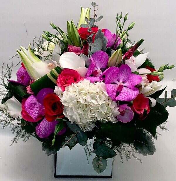 nyc-flower-delivery-779