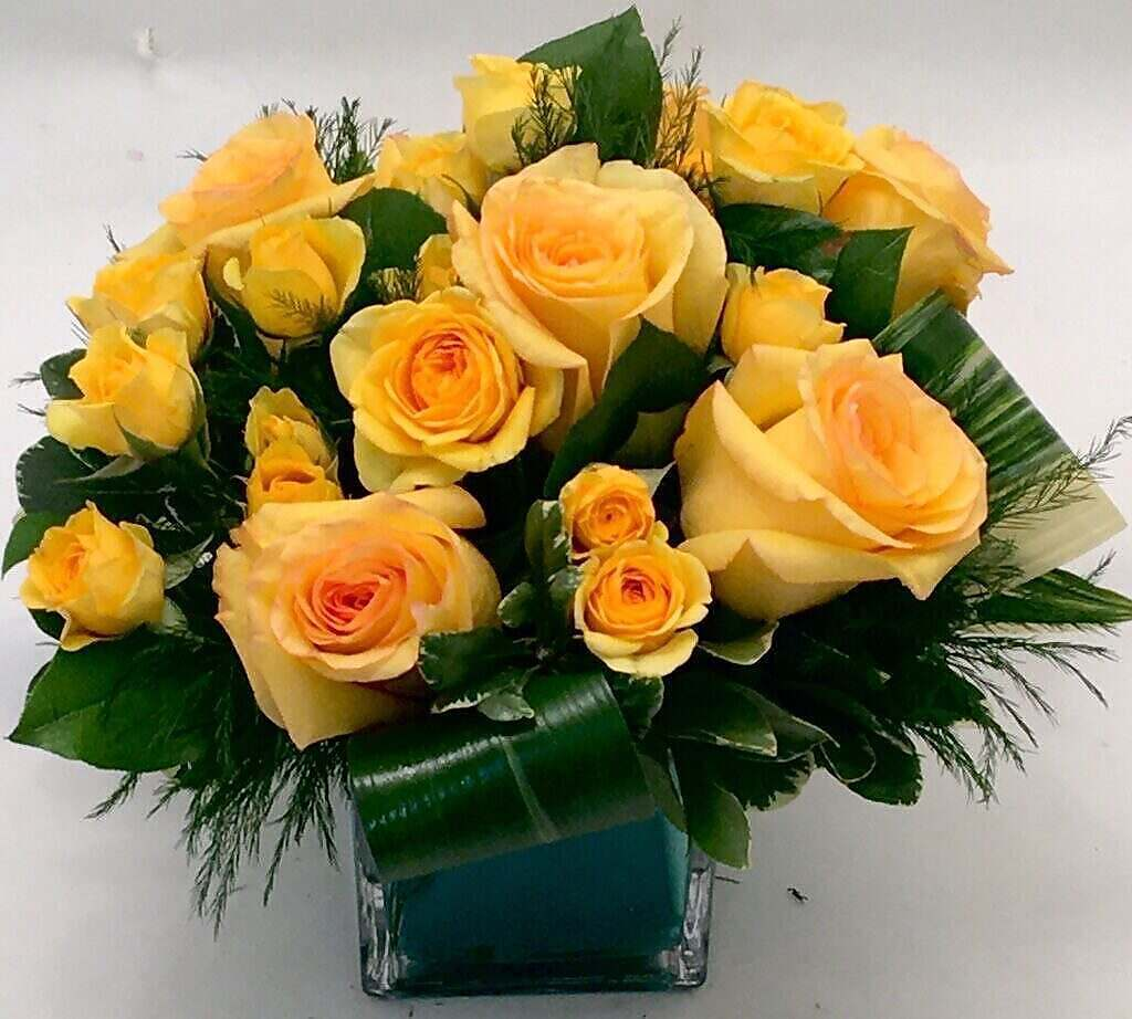 nyc-flower-delivery-786